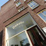 Appartement (102 m²) met 3 slaapkamers in  Den Haag