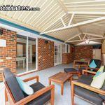 Room in Western Australia