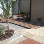 1 chambre appartement de 30 m² à Cayenne
