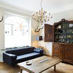4 chambre maison de 220 m² à LINKEBEEK