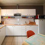 2 chambre maison de 140 m² à Diest