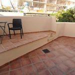 Estudio de 70 m² en Costa del Sol