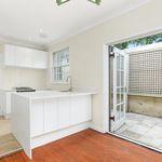 3 bedroom house in Waverley