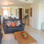 3 dormitorio casa de 215 m² en Costa del Sol