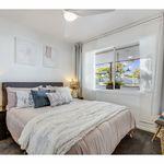 3 bedroom house in Broadbeach Waters