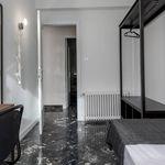 Habitación de 150 m² en Valencia