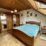 3 chambre appartement de 105 m² à Braine-l'alleud