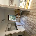Chambre de 40 m² à Kraainem