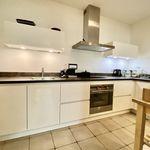 Appartement (60 m²) met 1 slaapkamer in Breda