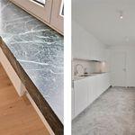 4 chambre appartement de 180 m² à Berchem