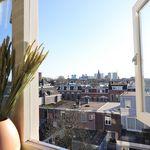 2 bedroom apartment of 55 m² in Utrecht