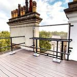 5 bedroom apartment of 273 m² in London