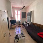 2 chambre appartement de 32 m² à nimes
