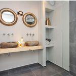 Appartement (75 m²) met 2 slaapkamers in 's-Gravenhage