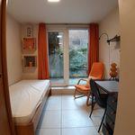 Chambre de 12 m² à Liège