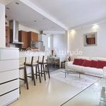 1 bedroom apartment of 50 m² in Paris