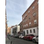 Habitación de 55 m² en Madrid