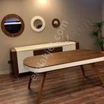 İstanbul konumunda 3 yatak odalı 120 m² ev
