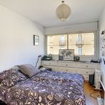 3 bedroom apartment of 71 m² in Montpellier   Boutonnet
