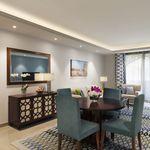 2 bedroom apartment of 155 m² in Qatar