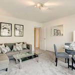 2 bedroom apartment in United Kingdom