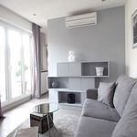 2 chambre appartement de 32 m² à Paris