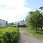 2 huoneen talo 66 m² kaupungissa Vihti