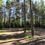 3 huoneen asunto 61 m² kaupungissa Jyväskylä