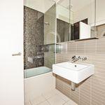 2 bedroom apartment in Melbourne 3004