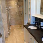Appartement (160 m²) met 3 slaapkamers in Woerden