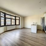 2 bedroom apartment of 75 m² in Uccle