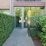 2 bedroom apartment of 83 m² in HANNUT