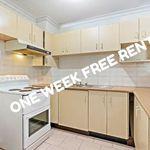 2 bedroom apartment of 0 m² in Blacktown
