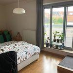 Appartement (130 m²) met 2 slaapkamers in Duffel