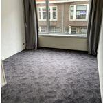 6 bedroom house of 160 m² in Vlaardingen