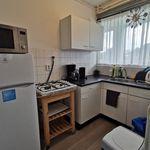 Appartement (90 m²) met 3 slaapkamers in Amstelveen