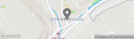 Luxembourg / Centre / Luxembourg / Luxembourg-Dommeldange