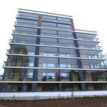 2 huoneen asunto 40 m² kaupungissa Turku