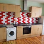 2 bedroom house in CARDIFF
