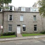 1 bedroom apartment in Aberdeen