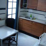 Appartement (6 m²) met 1 slaapkamer in s-Hertogenbosch