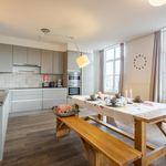 2 bedroom apartment of 145 m² in Antwerp