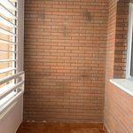 3 dormitorio apartamento de 100 m² en Sevilla