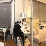Studio of 46 m² in Madrid