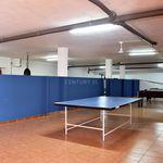 2 dormitorio apartamento de 72 m² en Santa Cruz de Tenerife