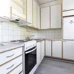 2 huoneen asunto 50 m² kaupungissa Jyväskylä