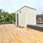 3 chambre appartement de 164 m² à Auderghem