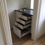2 bedroom apartment of 40 m² in Aalborg