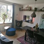3 bedroom apartment of 75 m² in Aalborg