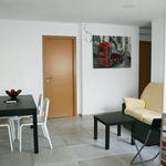 Habitación de 65 m² en Sevilla